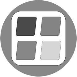 Grados y aplicaciones
